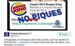 no-piques-burger-king
