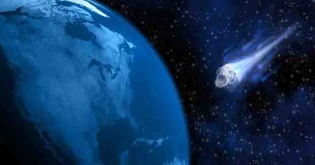 asteroide-tierra