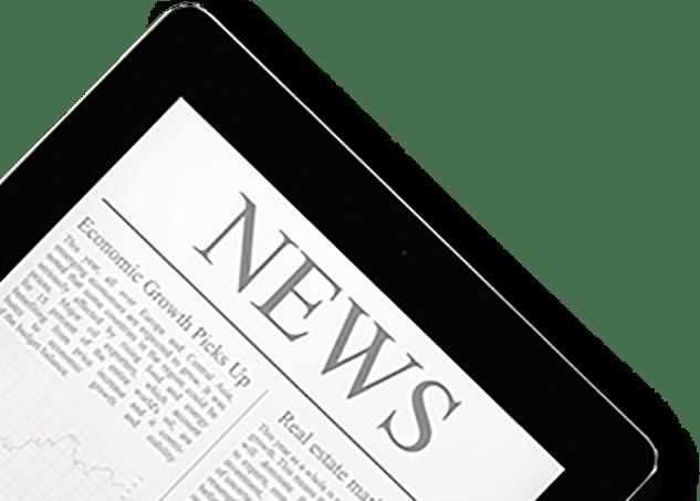 CADlink News