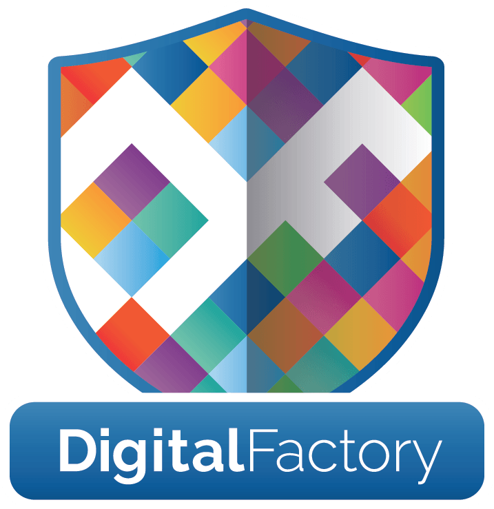 DIGITAL FACTORY INFOSOURCE