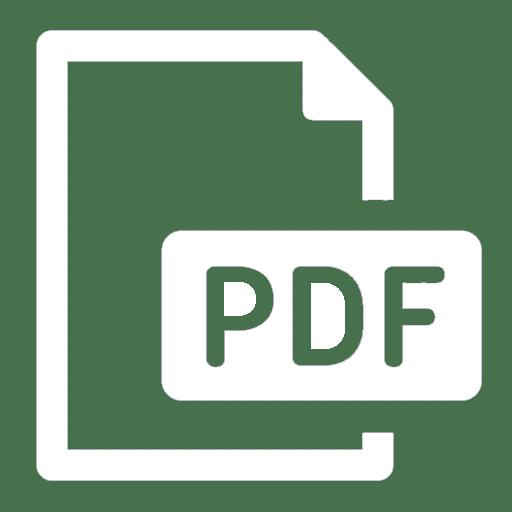 CADlink Brochure Info