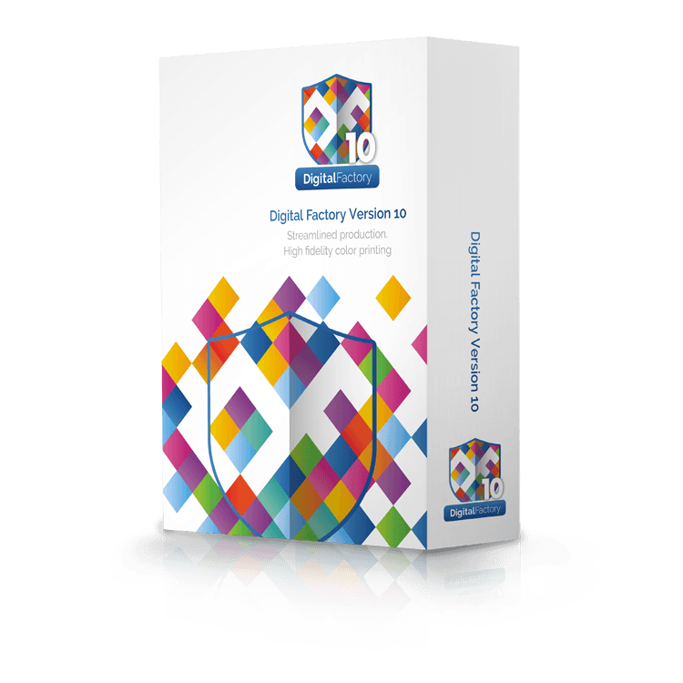 Digital Factory, Epson, F2000, F2100, Brother, GT3, GTX, OKI Garment Printing, OKI, PolyPrint DTG, Ricoh DTG, Direct To Garment Software, DTG Software, T Shirt Printing Software, Garment Printing Software, Textile Printing Software
