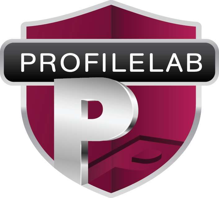 PROFILELAB INFOSOURCE