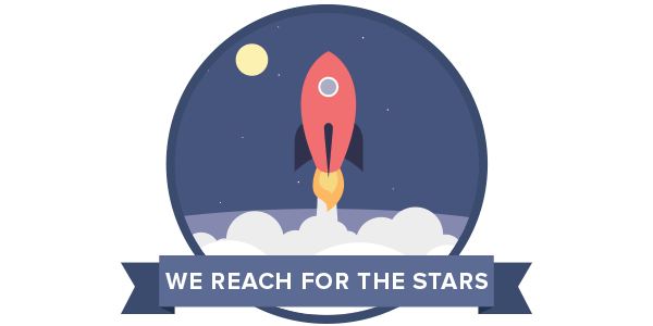 CadmiumCD reaches for the stars in terms of accommodating attendee and conference manager needs. We want everyone to receive the maximum ROI from their educational meeting experience.