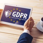 If you're involved in the events industry, you've probably heard of the General Data Protection Regulation, or GDPR, that's going into effect this month. All companies that manage data from citizens of the European Union must comply with this set of laws and regulations, and if they don't, they could be subject to large fines.If you're involved in the events industry, you've probably heard of the General Data Protection Regulation, or GDPR, that's going into effect this month. All companies that manage data from citizens of the European Union must comply with this set of laws and regulations, and if they don't, they could be subject to large fines.