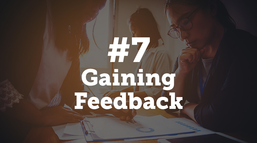 Once your event is over, the best way to ensure that your event was a success to is to gain feedback from your participants which you can then use this data to host better events in the future. Whether you're using social media or a tool like Survey Magnet, it's vital that you harvest feedback, so you can analyze how you did and what you can do better.