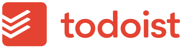 odoist also allows for collaborative task management, but its design is much simpler than Trello's and touts itself as distraction-free. If you prefer fewer background images and more minimalist lists, Todoist is a good option.