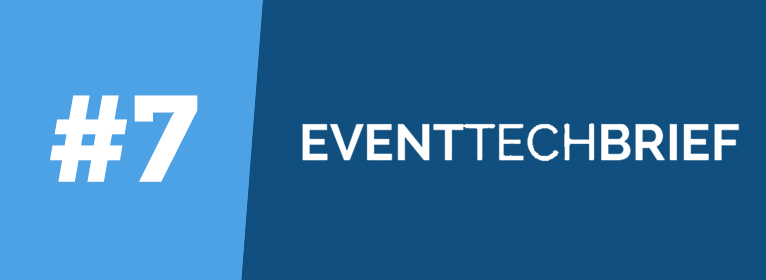 Written by Michelle Bruno, Event Tech Brief looks at how technology and the events industry interact. If you need to catch up on the latest tech advances, Event Tech Brief is a great place to start.