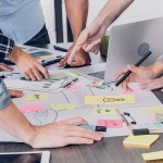 4 Strategies for Event Planning
