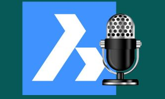 The big Bricsys interview 9 – treading on developers