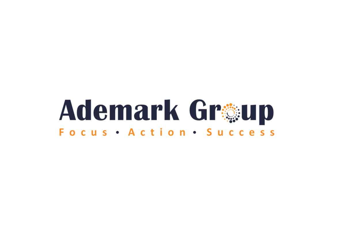 Adelaide Business Copywriters : Ademark