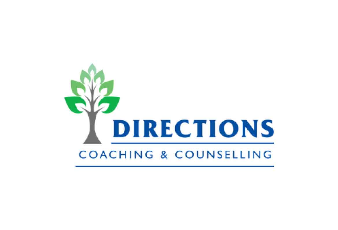 Directions Coaching