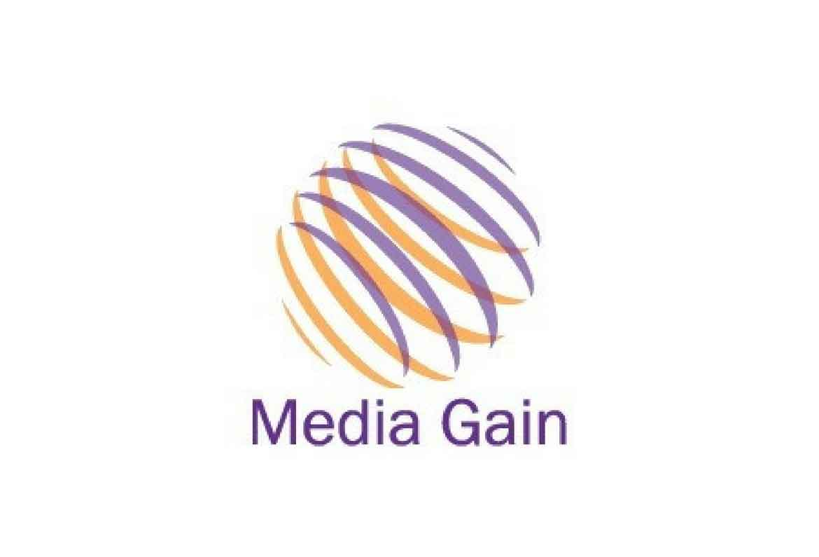 Web Designer Adelaide : Media Gain