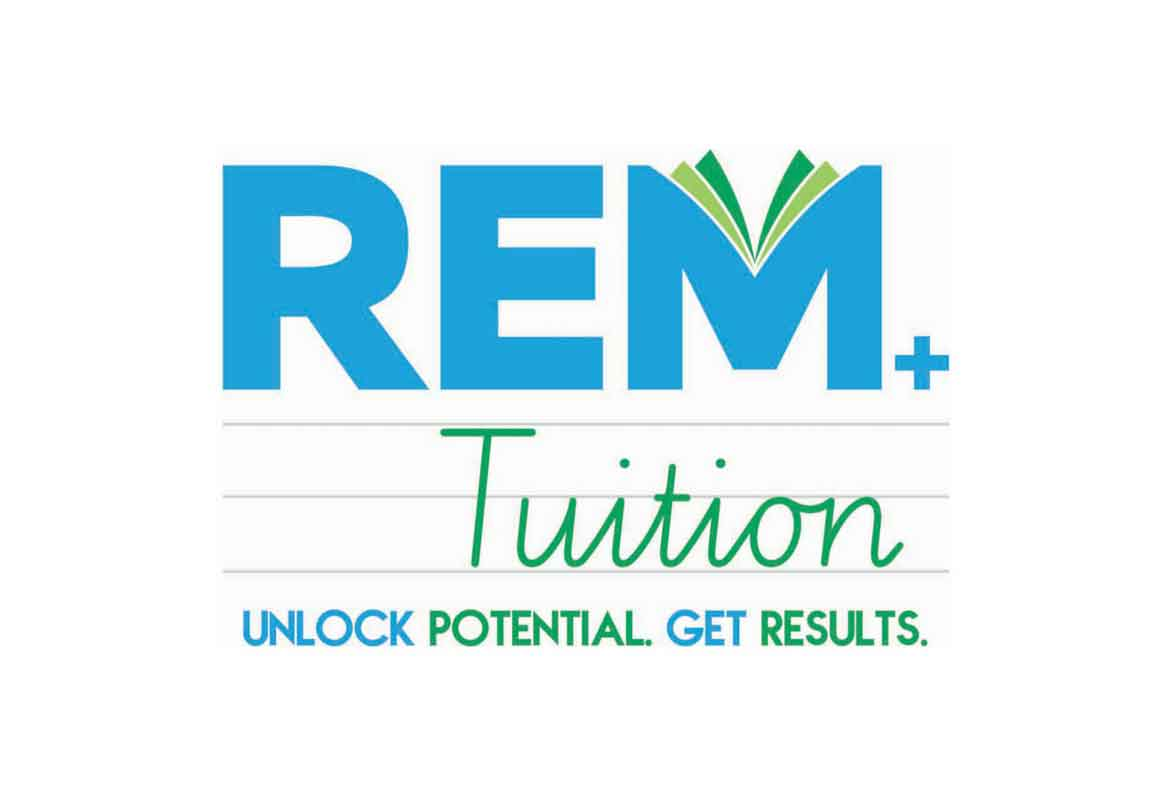 Digital Marketing Adelaide : REM+ Tuition