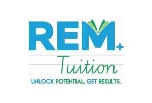 Digital Marketing Adelaide : REM+ Tuition