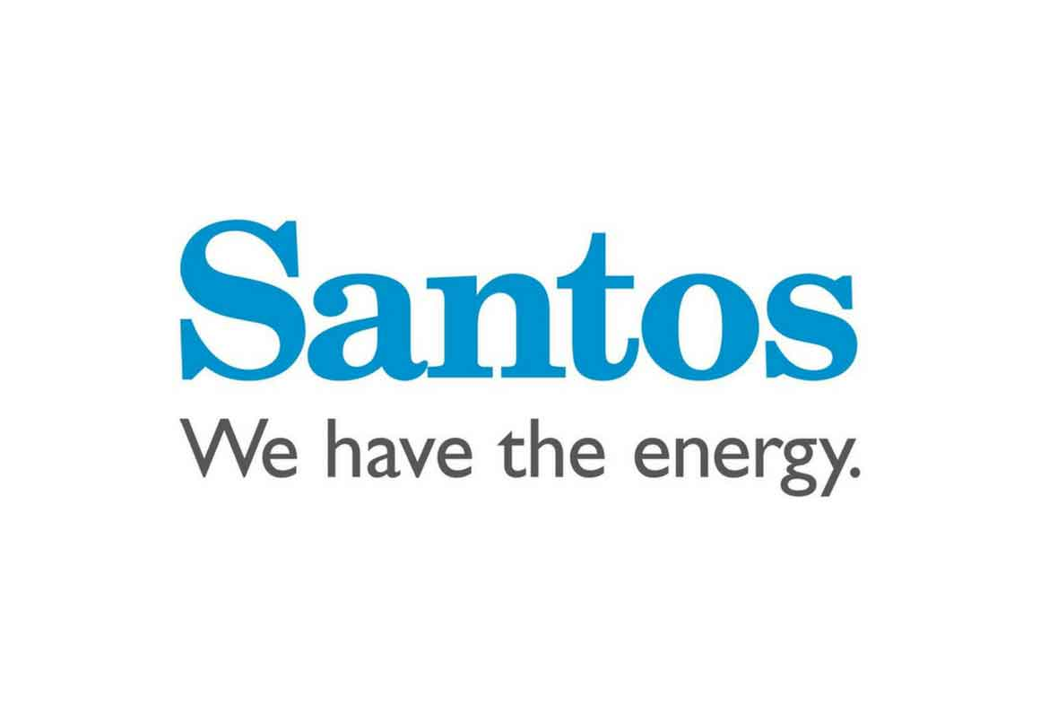 Business Copywriting Adelaide : Santos