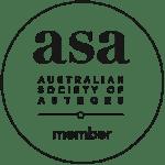 Member of ASA