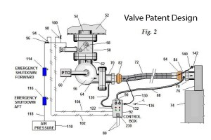 Mechanical Diagrams using CAD Pro Software