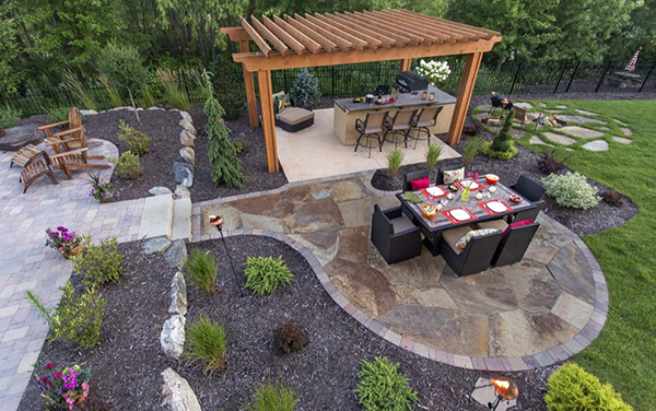 patio designs patio plans patio design software patio landscapes