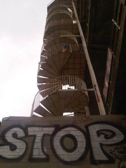 STOP 19/08/2012