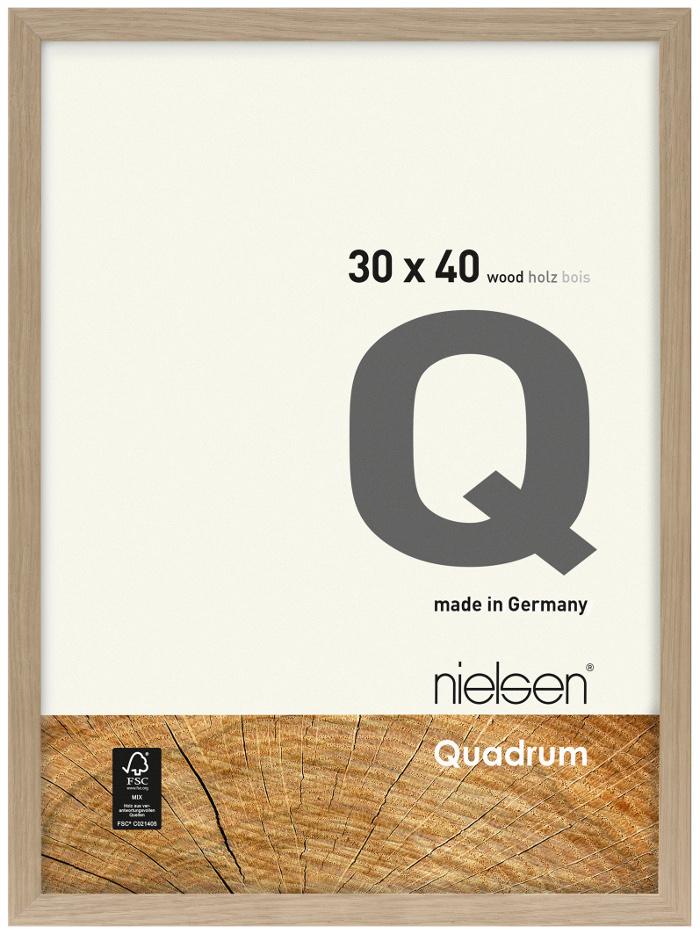 cadre nielsen 50x65 cm cadre photo