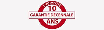 garantie-decennale-logo