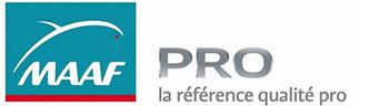 maaf-pro-logo