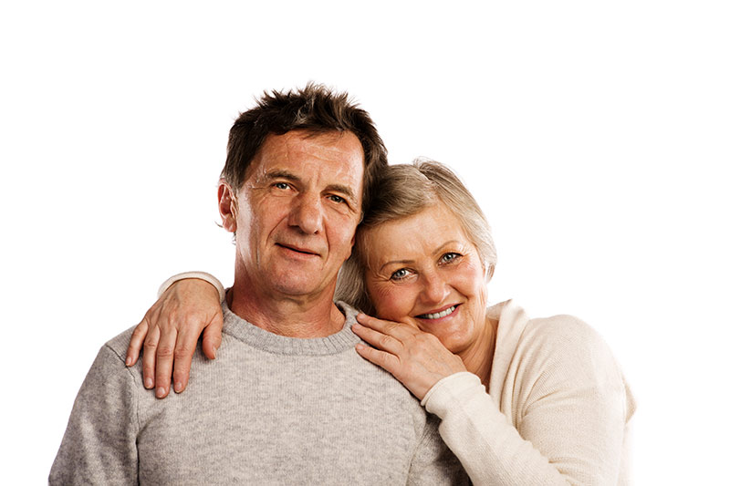 Most Reputable Seniors Dating Online Service Truly Free