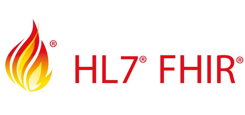 HL7 FHIR es un nuevo estándar de interoperabilidad