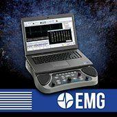 emg-button-170x170