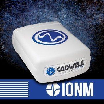 cadwell ionm