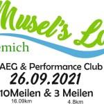 Logo (+ Details) – Musel's Laf