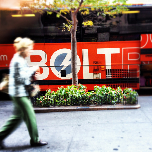 bolt-bus2