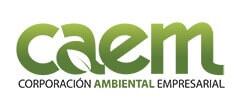 Portal CAEM