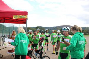 Caerphilly Cycling Club
