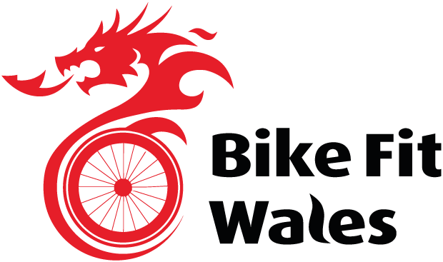 Bike Fit Wales sponsoring Caerphilly Cycling Club