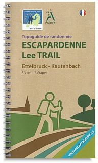 lee trail guide