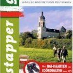 Dagstapper Vlaams-Brabant
