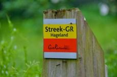 Streek-GR Hageland