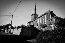 kerk GR 128