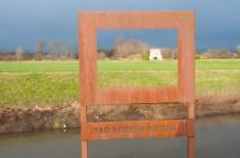 GR 128 Vlaanderenroute Rubens