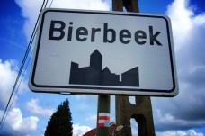 Bierbeek