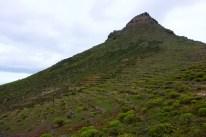 GR 131 Tenerife