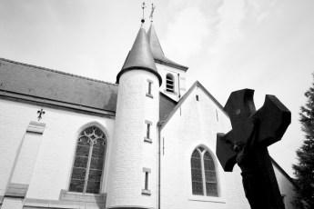 St.- Martens Latem