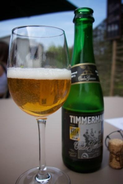 Geuze Timmermans