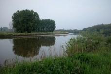 GR 128 Oost-Vlaanderen 988