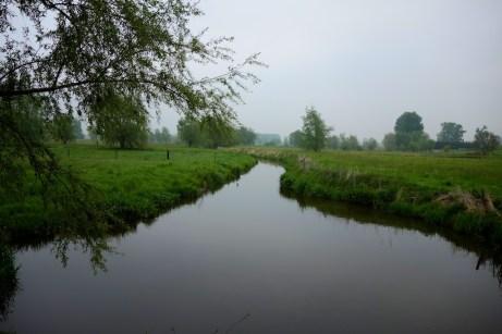 GR 128 Oost-Vlaanderen 989