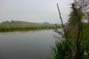 GR 128 Oost-Vlaanderen 995