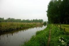 GR 128 Oost-Vlaanderen 997