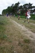 Hiking Advisor Familieweekend 1239